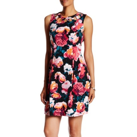 Eliza J Dresses & Skirts - Eliza J Dress
